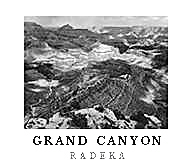 Grand Canyon Poster , Grand Canyon, Arizona